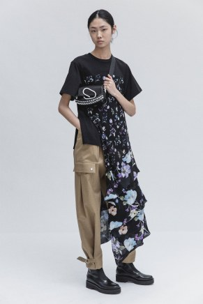 3.1 Phillip Lim20-resort18-61317