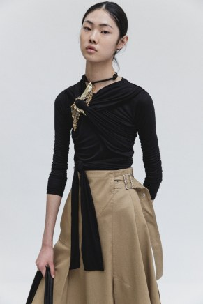 3.1 Phillip Lim21-resort18-61317