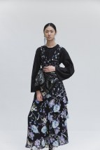 3.1 Phillip Lim22-resort18-61317