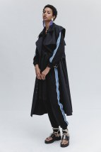 3.1 Phillip Lim23-resort18-61317