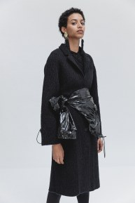 3.1 Phillip Lim27-resort18-61317