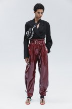 3.1 Phillip Lim29-resort18-61317