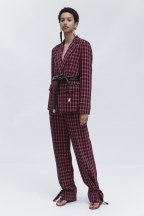3.1 Phillip Lim32-resort18-61317