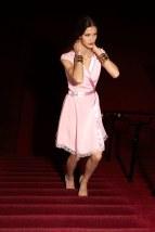 Alexis Mabille05-resort18-61317