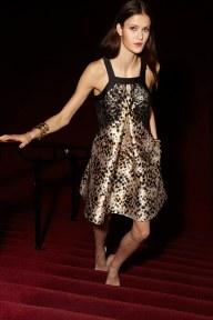 Alexis Mabille09-resort18-61317
