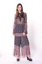 Anna Sui04-resort18-61317
