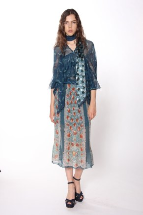Anna Sui12-resort18-61317