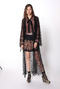 Anna Sui18-resort18-61317