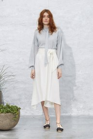 Apiece Apart06-resort18-61317