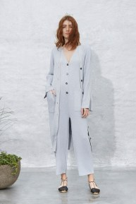 Apiece Apart07-resort18-61317