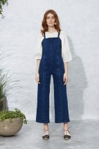 Apiece Apart10-resort18-61317