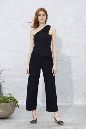 Apiece Apart14-resort18-61317
