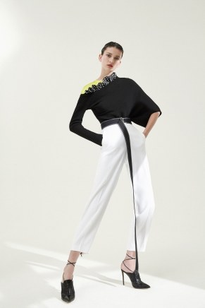 Aquilano Rimondi12-resort18-61317