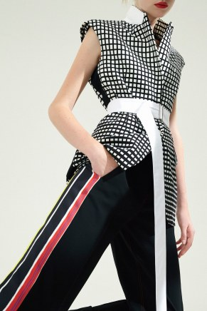 Aquilano Rimondi28-resort18-61317