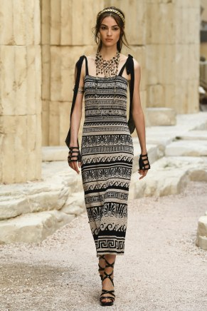 Chanel12-resort18-61317