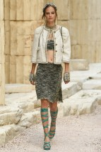 Chanel24-resort18-61317