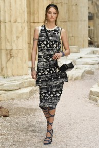 Chanel31-resort18-61317