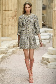 Chanel33-resort18-61317