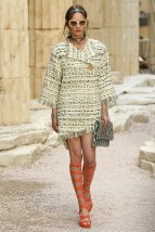 Chanel36-resort18-61317