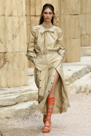 Chanel38-resort18-61317