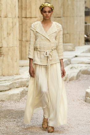 Chanel39-resort18-61317