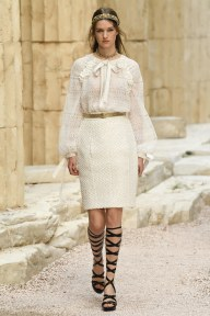 Chanel46-resort18-61317