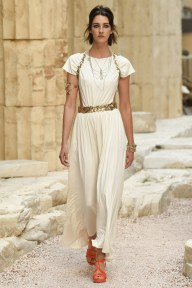 Chanel59-resort18-61317