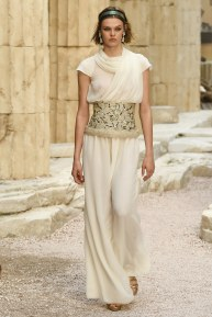 Chanel81-resort18-61317