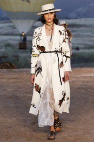Christian Dior22-resort18-61317
