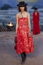Christian Dior31-resort18-61317