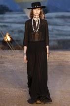Christian Dior51-resort18-61317