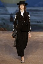 Christian Dior67-resort18-61317