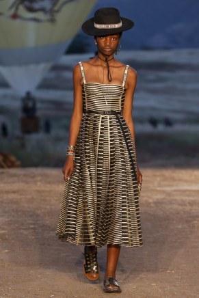 Christian Dior68-resort18-61317