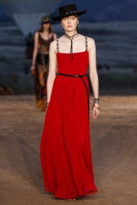 Christian Dior76-resort18-61317