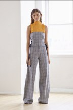 Cinq a Sept02-resort18-61317
