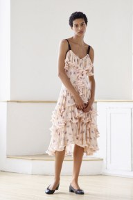 Cinq a Sept07-resort18-61317