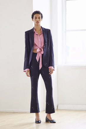Cinq a Sept13-resort18-61317