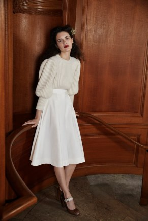 Co22-resort18-61317
