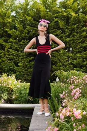 Cynthia Rowley21-resort18-61317