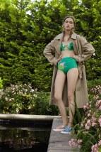 Cynthia Rowley30-resort18-61317