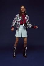 Diane von Furstenberg08-resort18-61317