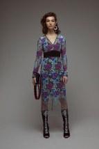 Diane von Furstenberg16-resort18-61317