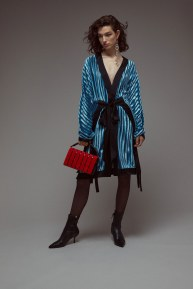 Diane von Furstenberg32-resort18-61317