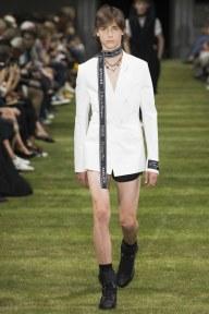 Dior Homme07-mensss18-61517
