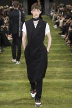 Dior Homme08-mensss18-61517