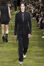 Dior Homme09-mensss18-61517