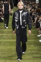 Dior Homme10-mensss18-61517