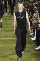 Dior Homme11-mensss18-61517
