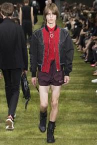 Dior Homme18-mensss18-61517