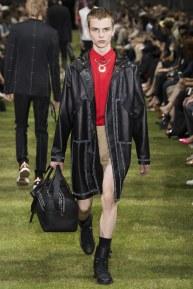 Dior Homme19-mensss18-61517